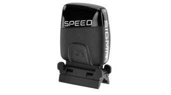 Sigma Sport ANT+ speed sender for ROX 10.0 GPS