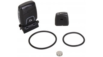 Sigma Sport ANT+ cadence sender for ROX 10.0 GPS (incl. magnet )