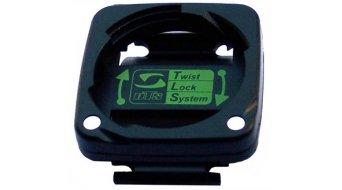 Sigma Sport DTS soporte de recambio para BC-1106DTS/1606DTS/1706HR/2006 MHR desde modelo 2006
