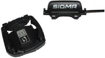 Sigma Sport Universalhalterung 2032 mit Kabel für BC 509/BC 1009/BC 1609/BC 5.12/BC 8.12/BC 12.12/BC 14.12 ALTI/BC 16.12
