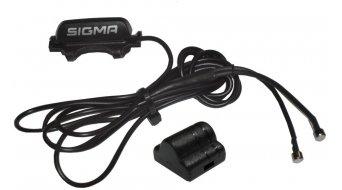 Sigma Sport Universal cadencia sensor Kit y soporte