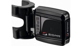 Sigma Sport STS remitente de velocidad para todos(-as) Topline 2012/2009 + ROX8.1/9.1