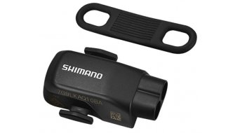 Shimano D-Fly Wireless Transmitter SM-EWW01 Di2 E-Tube Port X2