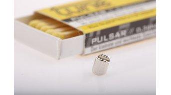 Tune Pulsar Speichenmagnet für Messerspeichen nur 0,33g
