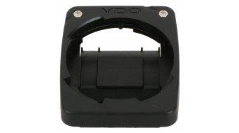 VDO M1/M2/M3/M4 Funkhalterung
