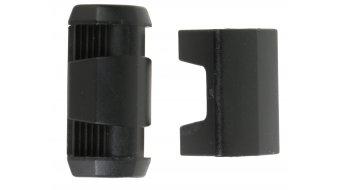 VDO Powermagnet/Stabmagnet