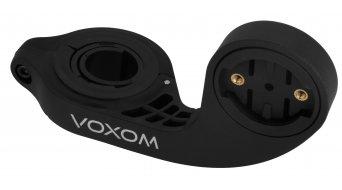 Voxom Cha2 车把基座 适用于 Garmin 至 款型 1000 & GoPro carbon