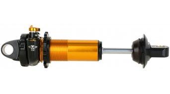 Cane Creek Double Barrel Coil IL 钢弹簧 避震器 15.07mm 钻孔 (无 钢弹簧 & Einbaubuchsen)