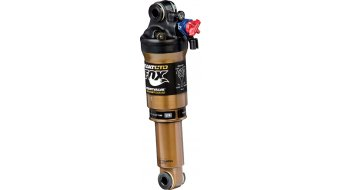 FOX Float CTD-Remote Up Kashima Boost Valve shock (without remote control ) 2014