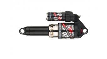 Marzocchi Rocco Air TST R shock 241x76mm 2014