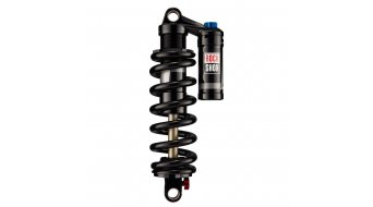 Rock Shox Kage RC shock Tune : 2013