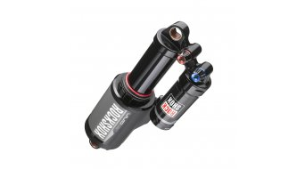 Rock Shox Vivid R2C Air shock Tune : black 2013