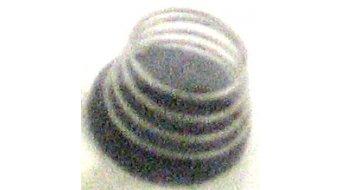 Fox cuerpo de bomba de presión juego de juntas en 3 piezas con muelle, también otro/a Pumpen