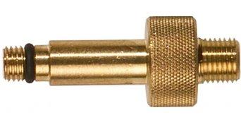 SKS adaptador para horquillas de suspensión