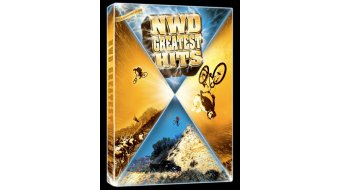 DVD New World Disorder Greatest Hits