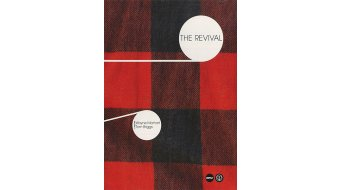 DVD The Revival