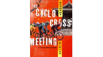 DVD The Cyclocross Meeting