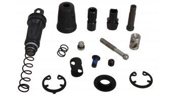 Avid Elixir 9 / Elixir 7 / Code-R / 2013 X0 Lever Internals / Service Kit Blade Qty 1