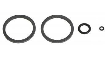 Formula pieza de recambio Oro pinzas portapastilla junta tórica Kit desde 2008