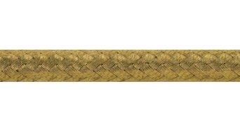 Jagwire Mountain Pro Hydraulik Bremsleitungsset gold (3000mm)