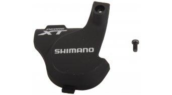 Shimano carcasa-tapadera con tornillos SL-M780
