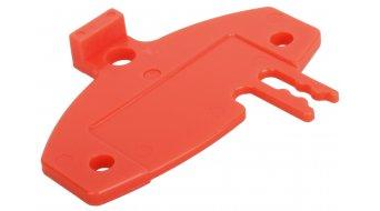 Shimano bloqueador protector para el transporte para frenos de disco