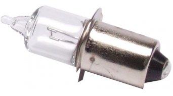 Busch & Müller HS 33 bombilla de halógeno 6 voltios/3 vatios