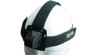 Busch & Müller Ixon IQ Speed soporte de casco