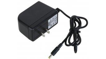 Exposure Lights Smart Charger 充电器 (USA 2 Pin-Version)