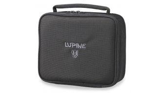 Lupine Pouch Transporttasche Fächer
