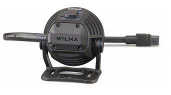 Lupine Wilma R Lampenkopf 28W / 3200 Lumen schwarz inkl. Bluetooth Remote Mod. 2016