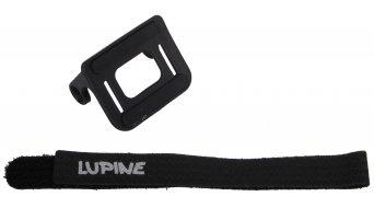 Lupine soporte de casco Piko/Neo (hasta año de fabricación 2015)