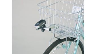 fahrradbeleuchtung fahrradlampe g nstig kaufen online. Black Bedroom Furniture Sets. Home Design Ideas