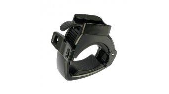 Sigma Sport Lighster soporte de recambio 22-32mm