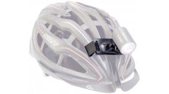 Sigma Sport soporte de casco para Karma EVO/PowerLED EVO incl. cable alargador IION