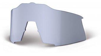 100% Speedcraft Sport Ersatzglas standard lens (STD) lens)