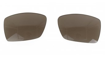 ION Ram Replacement Lenses Ersatz- & Kleinteile