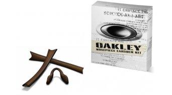 Oakley Radar Earsocks/Nosepieces