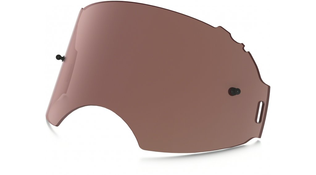 airbrake oakley goggles  oakley airbrake mx plutonite