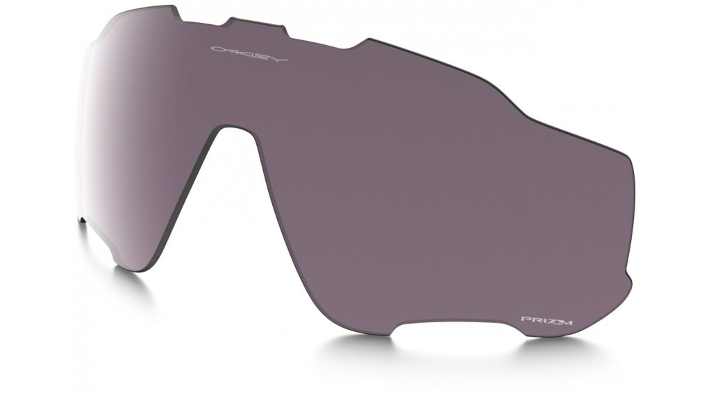 oakley polarized goggles  oakley jawbreaker