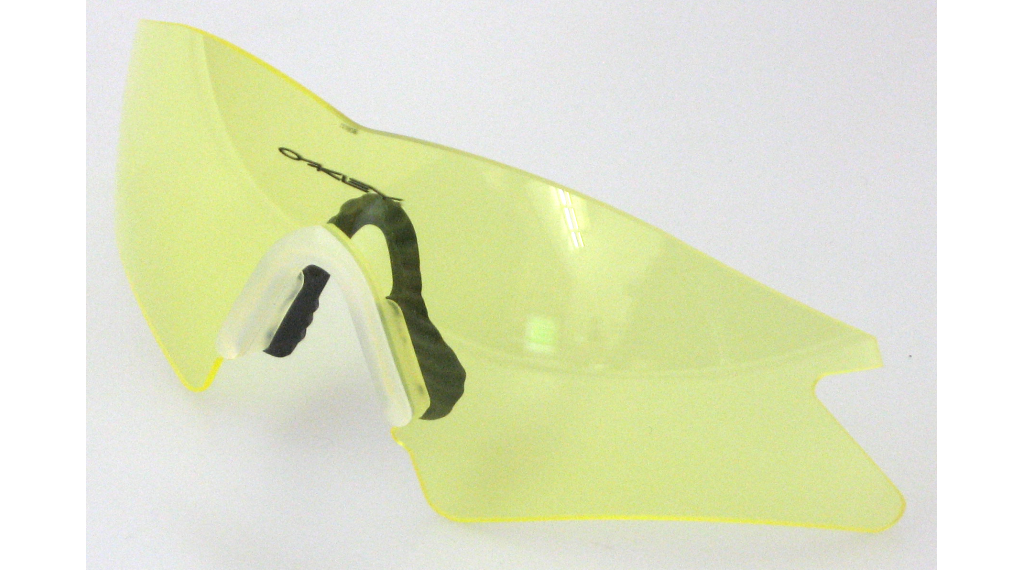 Oakley M Frame Gläser selbstbestimmt-leben-frankfurt.de