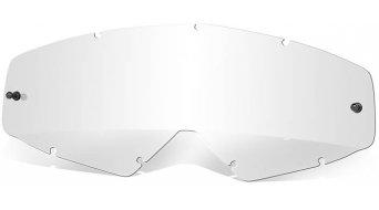Oakley Proven OTG MX Lexan cristal de recambio clear