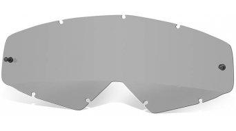 Oakley Proven OTG MX Lexan cristal de recambio grey