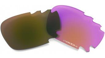 Oakley Racing Jacket cristales de recambio prizm trail vented