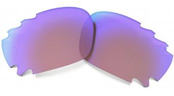 Oakley Racing Jacket cristales de recambio g30 iridium vented