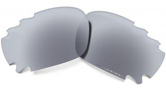 Oakley Racing Jacket cristales de recambio grey polarized vented
