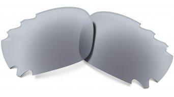 Oakley Racing Jacket cristales de recambio grey vented