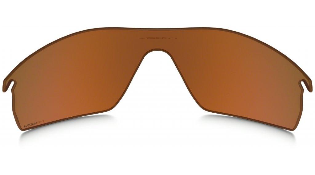 oakley prizm goggles uk  oakley radarlock pitch