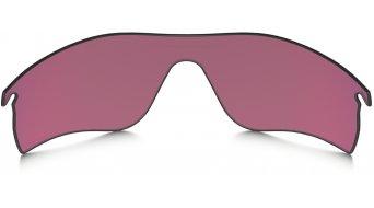 Oakley Radarlock Path cristales de recambio prizm outfield