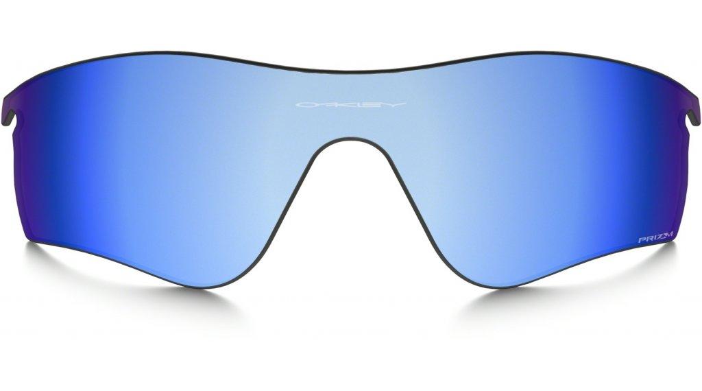 changer verre lunette oakley